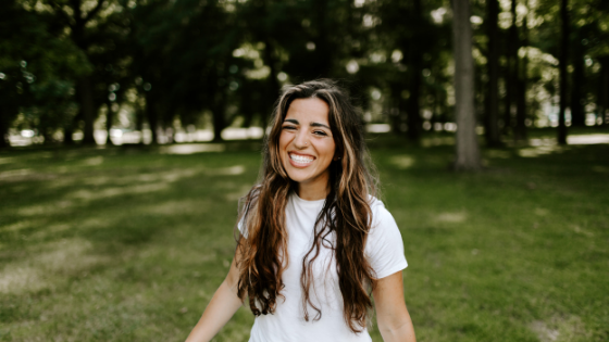 121: Joy Makers Project with Kailey Mattarella