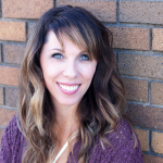Carrie Robaina on Back To School and 3 Ways You Can Make A Big Impact