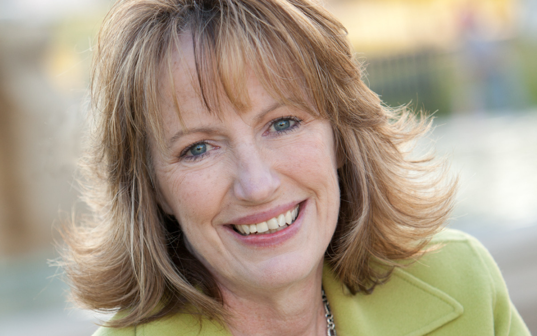 Janet Ables with Esther Movement joins the She Walks In Truth podcast with Carrie Robaina to raise awareness about the injustice of human trafficking and how the Christian church can be a voice to the voiceless.